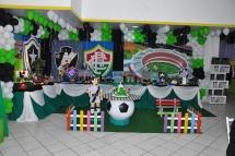 Campeonato Carioca Toalha